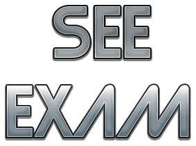 SEE Exam 2078 News